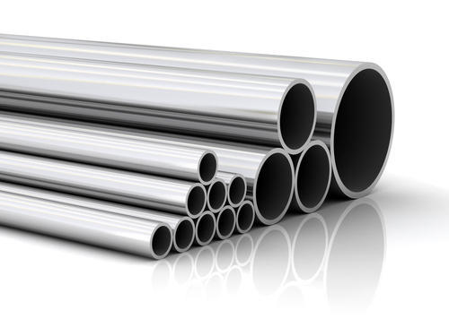 Stainless Steel 304 pipes and tubes