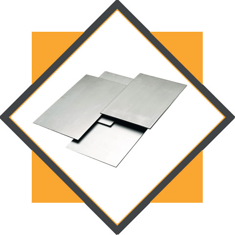 Stainless Steel 310 / 310S / 310H Shim Sheet